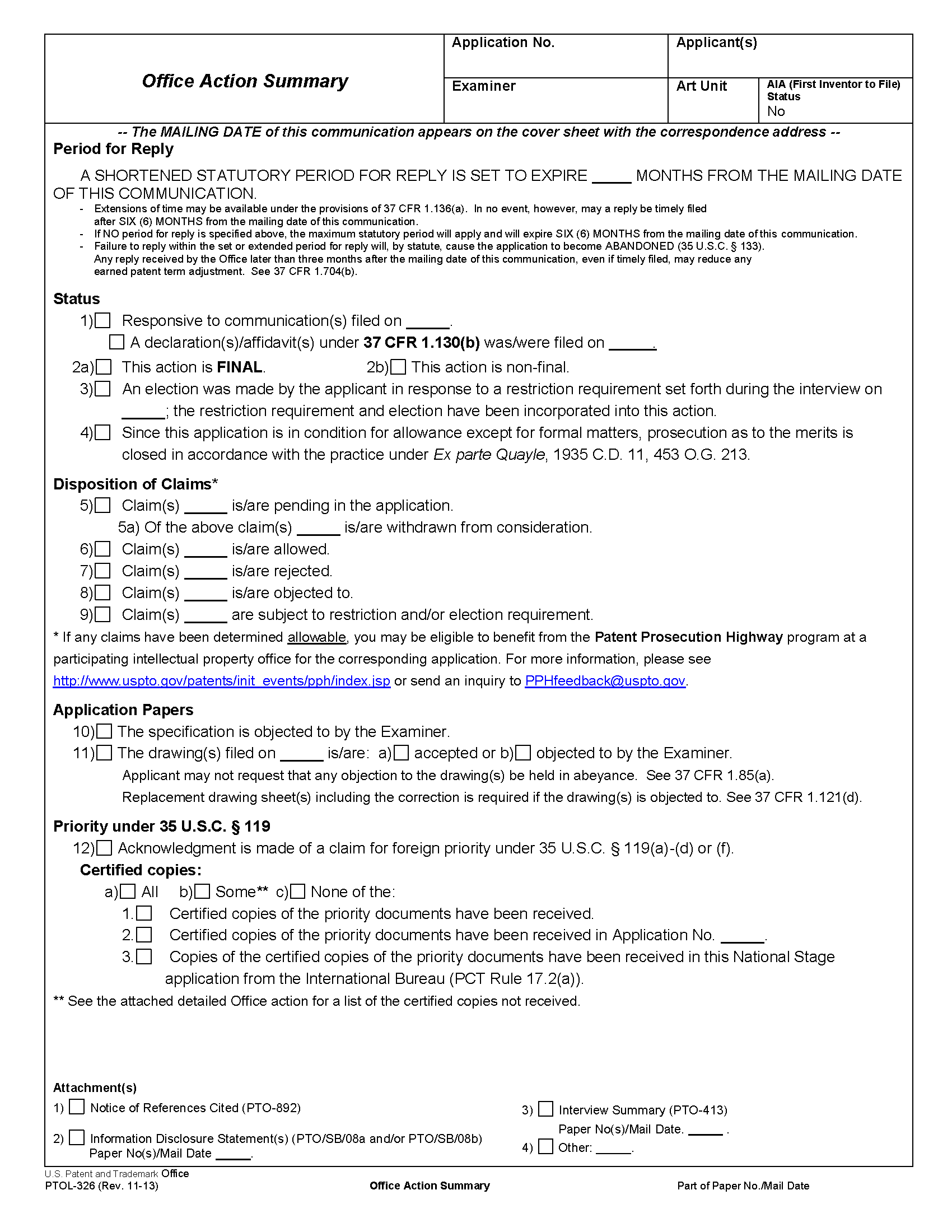100 claims examiner resume patent examiner cover letter